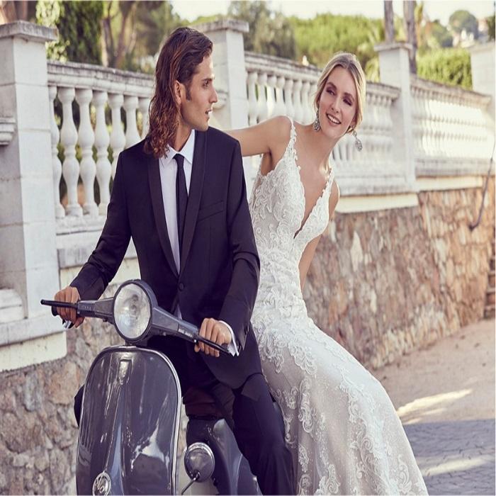 Le Chic bruids-galawereld-blog-bruidswinkel-Amsterdam